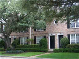 6402 Del Monte Drive #21, Houston, TX 77057 (MLS #72138985) :: Caskey Realty