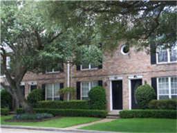 6402 Del Monte Drive #21, Houston, TX 77057 (MLS #72138985) :: Texas Home Shop Realty