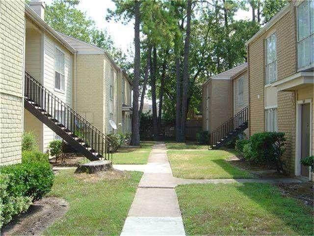 6200 W Tidwell Road #1008, Houston, TX 77092 (MLS #7215247) :: Giorgi Real Estate Group