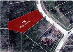 110 Ridge Lake Lane, Montgomery, TX 77356 (MLS #72177615) :: Fairwater Westmont Real Estate