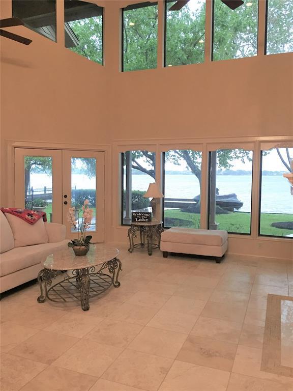 12098 Sagittarius Drive, Willis, TX 77318 (MLS #72188450) :: Texas Home Shop Realty