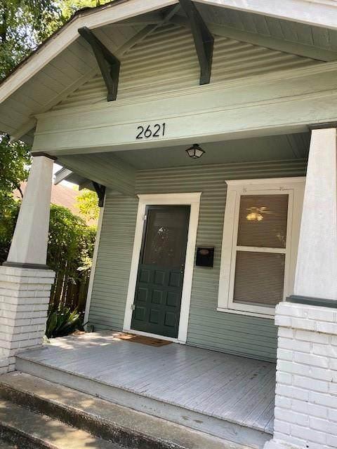 2621 Beauchamp Street - Photo 1
