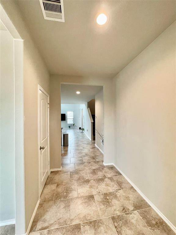 4614 Tuscan Lily Drive, Katy, TX 77493 (MLS #72312919) :: Rose Above Realty
