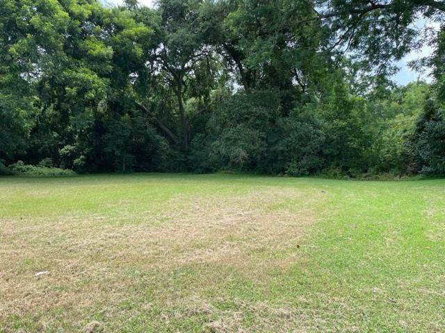TBD L16 Lois Wright Circle, Brenham, TX 77833 (#72324181) :: ORO Realty