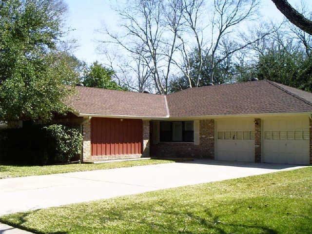 6115 Reamer Street, Houston, TX 77074 (MLS #72346763) :: Giorgi Real Estate Group