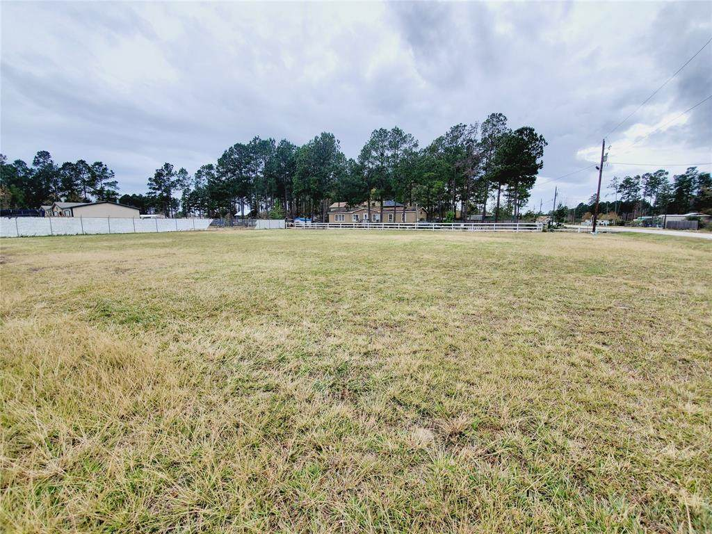 1220 County Road 3479A - Photo 1
