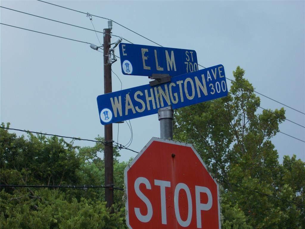 303 & 309 Washington Avenue - Photo 1