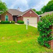 18307 Shadow Grove Lane, Crosby, TX 77532 (MLS #72507440) :: The SOLD by George Team