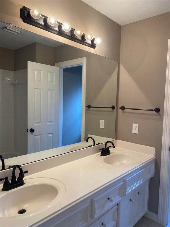 24818 Greenough Drive, Katy, TX 77494 (MLS #72569641) :: Giorgi Real Estate Group
