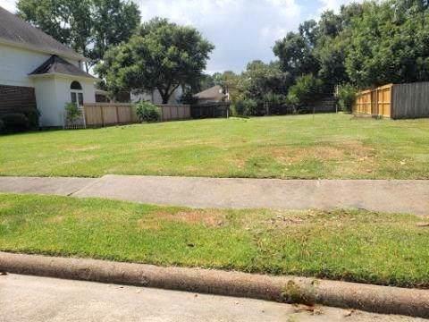 12714 Old Pine Lane, Houston, TX 77015 (MLS #7257336) :: The Parodi Team at Realty Associates