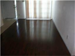 2121 El Paseo Street #1803, Houston, TX 77054 (MLS #72636097) :: Lerner Realty Solutions