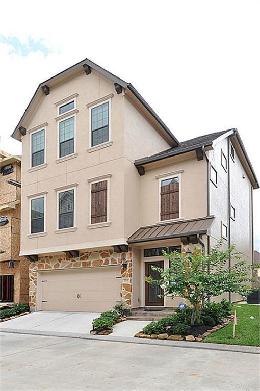 2737 Kings Retreat Circle, Kingwood, TX 77345 (MLS #72673532) :: Giorgi Real Estate Group