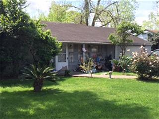 6517 Westview Drive, Houston, TX 77055 (MLS #72715618) :: Texas Home Shop Realty