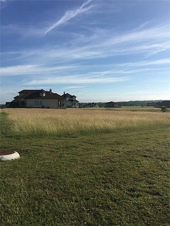 12598 St Peter Court, Willis, TX 77318 (MLS #72730206) :: Ellison Real Estate Team