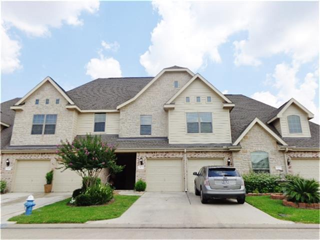 8433 Willow Loch Drive, Spring, TX 77379 (MLS #72752798) :: Texas Home Shop Realty