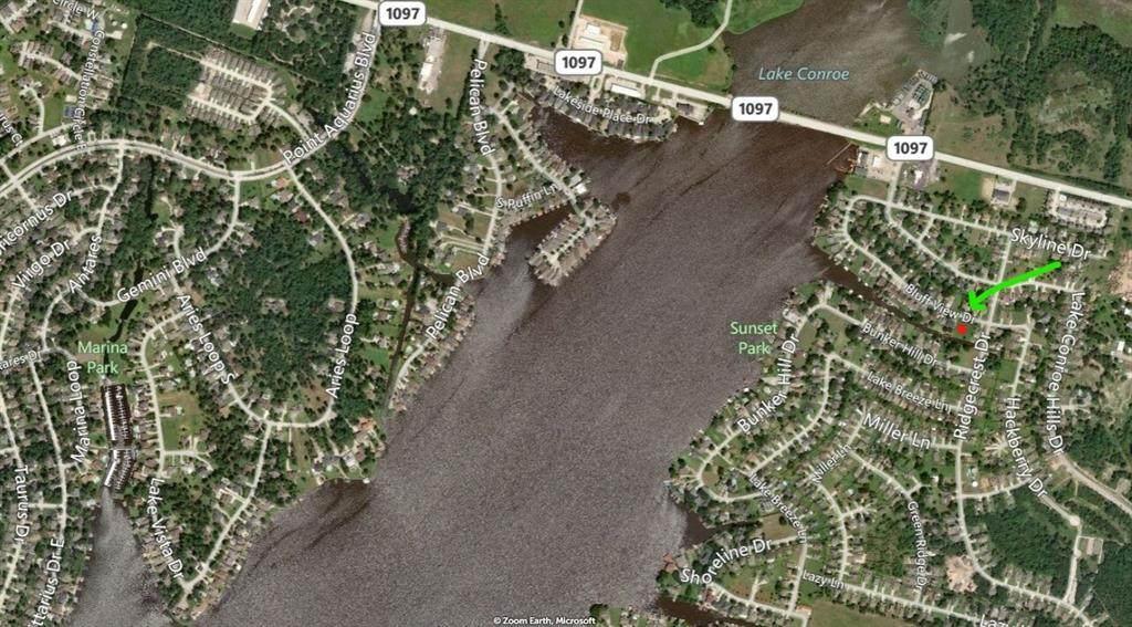 13157 Bluff View Drive - Photo 1
