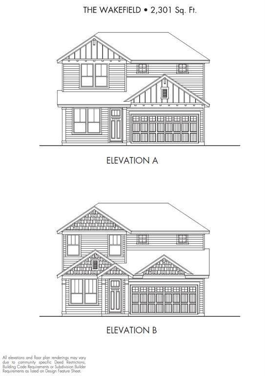 13358 Pecan Trails Drive, Santa Fe, TX 77510 (MLS #72873253) :: Phyllis Foster Real Estate