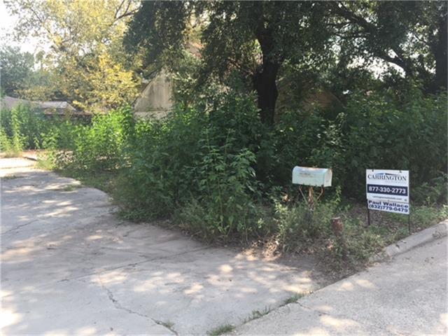 9714 Kathi Ann Lane, Houston, TX 77038 (MLS #72887281) :: Giorgi Real Estate Group