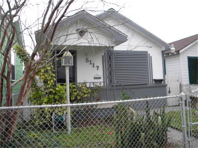 5117 Avenue L, Galveston, TX 77551 (MLS #72889690) :: Giorgi Real Estate Group