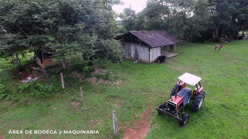 002 Km 38 Via Matupa Km 38, Via Matupa, Vereda La Serrania - Photo 1