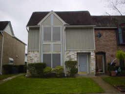 11002 Hammerly #74, Houston, TX 77043 (MLS #72930575) :: Krueger Real Estate