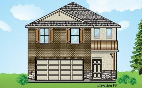23415 Briarstone Harbor Trail, Katy, TX 77493 (MLS #73027578) :: Texas Home Shop Realty