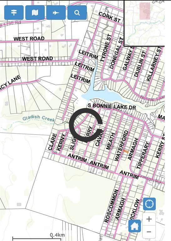 0 Waterford St, Waller, TX 77445 (MLS #73077063) :: Ellison Real Estate Team