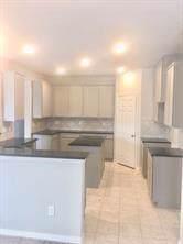 15306 Mortlich Gardens, Humble, TX 77346 (MLS #7316605) :: Ellison Real Estate Team