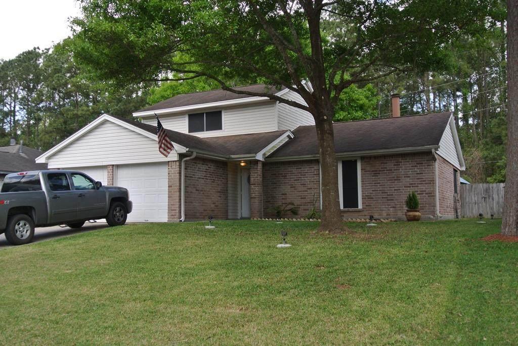 2247 Lexington Woods Drive - Photo 1