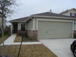 438 Remington Park Court, Houston, TX 77073 (MLS #73222479) :: Giorgi Real Estate Group