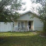 5006 Higgins Street, Houston, TX 77033 (MLS #73281508) :: JL Realty Team at Coldwell Banker, United