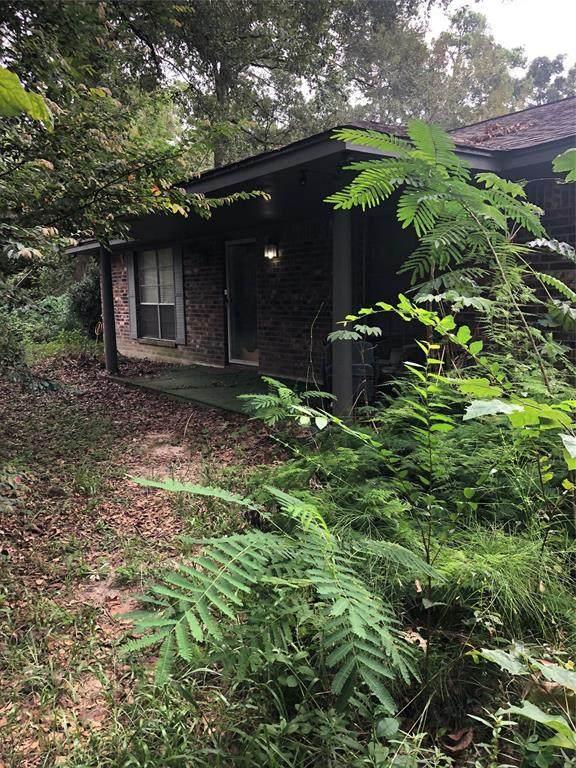 15331 Lake Lamond Road - Photo 1