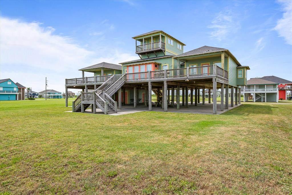 696 Villa Drive - Photo 1