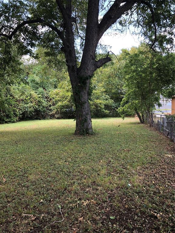 304 E 17th Street, Bryan, TX 77803 (MLS #73306506) :: Magnolia Realty