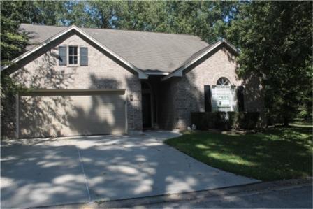 14818 Libra Court, Willis, TX 77318 (MLS #7337488) :: The Home Branch