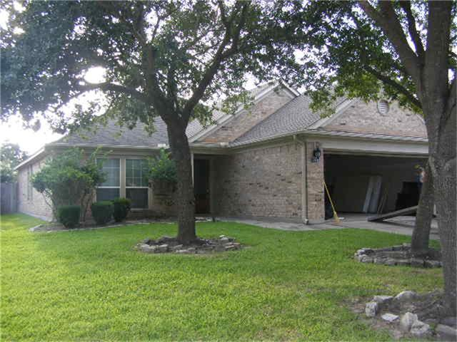 22845 Quest Brook Lane, Kingwood, TX 77339 (MLS #7345967) :: Team Parodi at Realty Associates