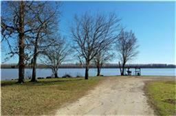 0 River Road, Trinity, TX 75862 (MLS #73560296) :: Red Door Realty & Associates
