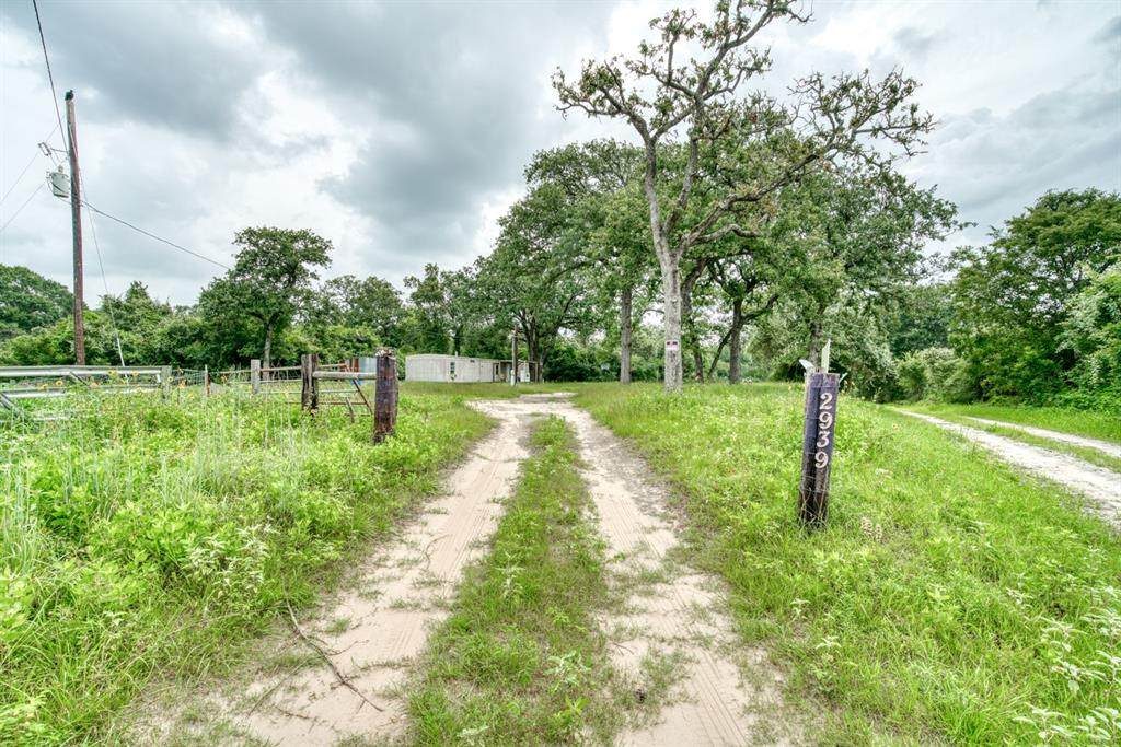 TBD County Road 473 - Photo 1