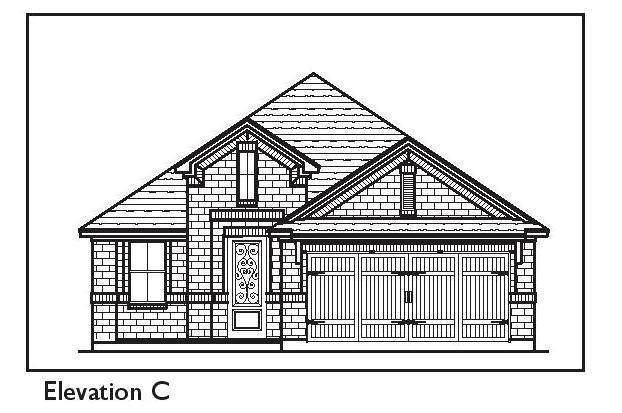 753 Rosewood Lane, Angleton, TX 77515 (MLS #73586218) :: The SOLD by George Team