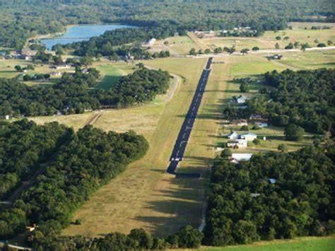 0 Sedan Lane, Hilltop Lakes, TX 77871 (MLS #7361994) :: My BCS Home Real Estate Group