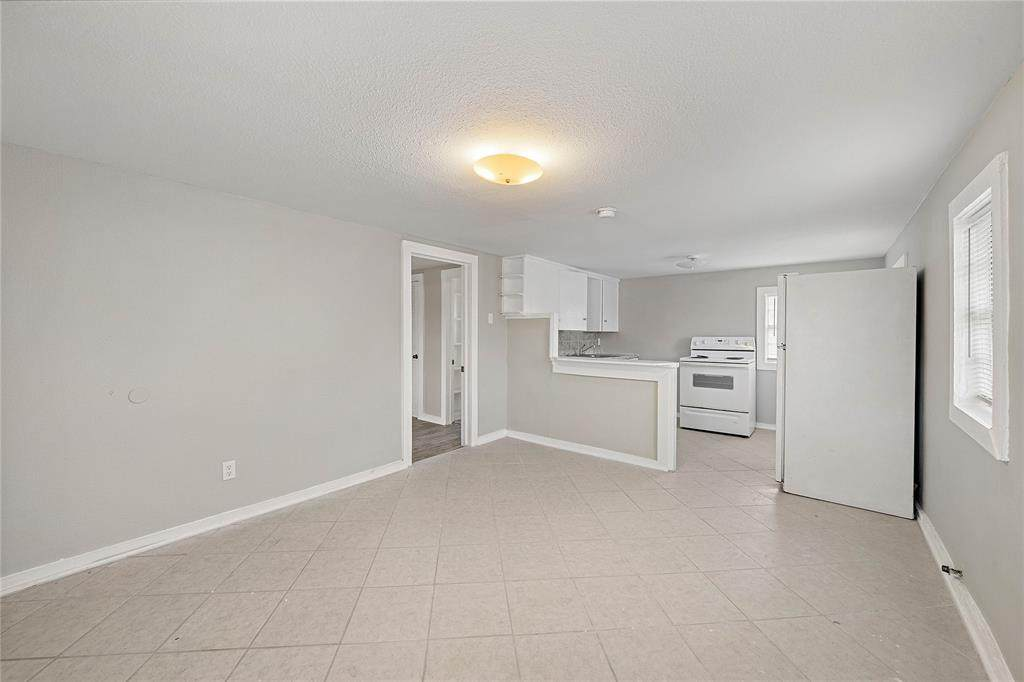 5501 Menard Avenue - Photo 1