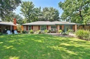 1119 W 30th Street, Houston, TX 77018 (MLS #73687966) :: Ellison Real Estate Team