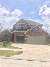 15218 Mortlich Gardens Drive, Humble, TX 77346 (MLS #73829054) :: Ellison Real Estate Team