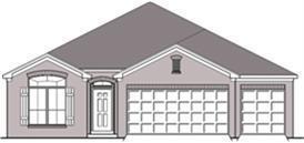 15218 Flintridge Lake Lane, Cypress, TX 77433 (MLS #73872886) :: Texas Home Shop Realty