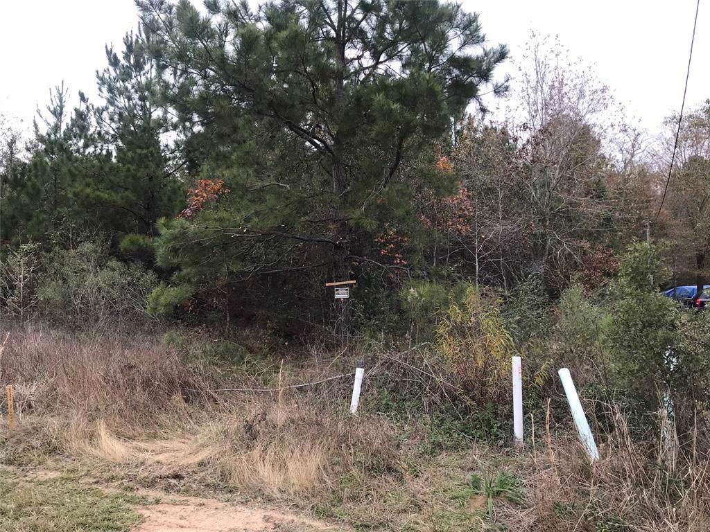 0 Road 3408 - Photo 1