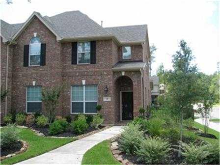 15 Bettina Lane, The Woodlands, TX 77382 (MLS #74017589) :: The Parodi Team at Realty Associates