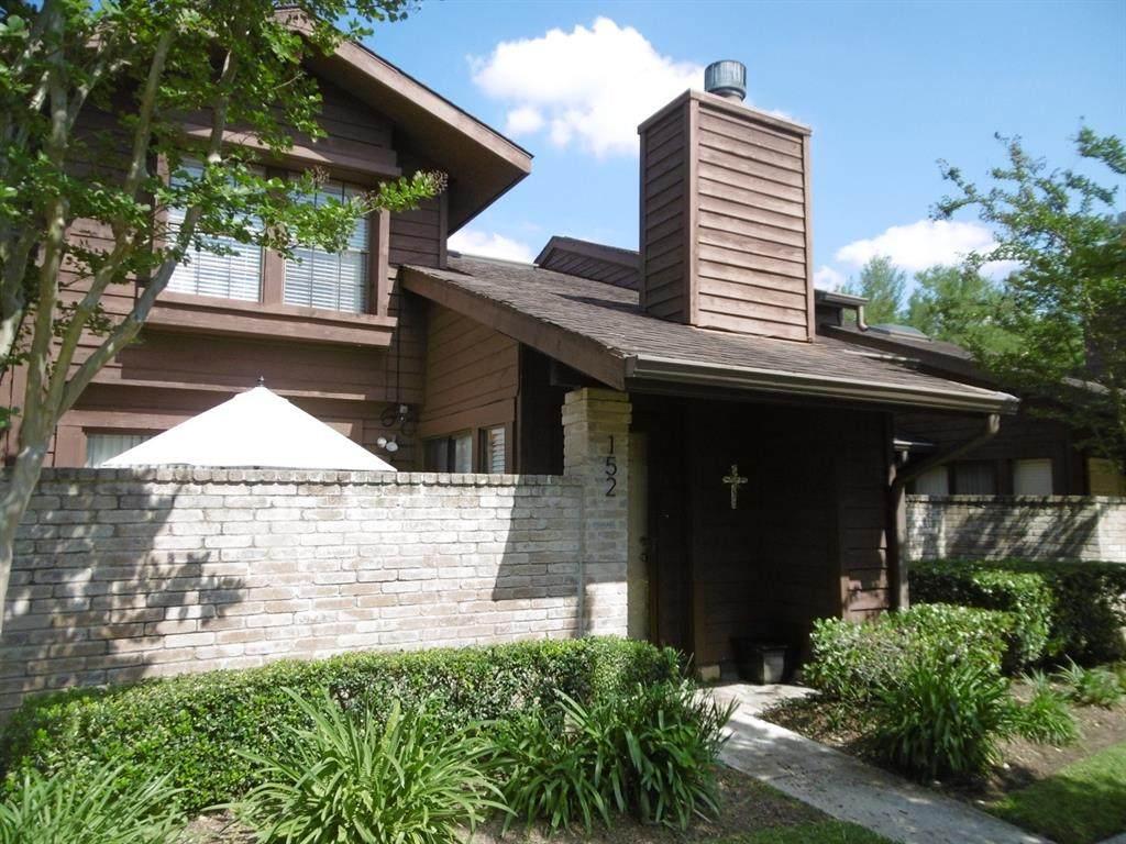 2611 Grants Lake Boulevard - Photo 1