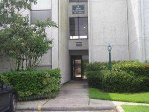 2816 S Bartell Drive #23, Houston, TX 77054 (MLS #74038710) :: Michele Harmon Team