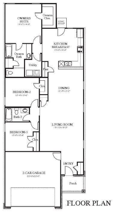 25530 Northpark Spruce Drive, Porter, TX 77365 (MLS #7406110) :: Homemax Properties