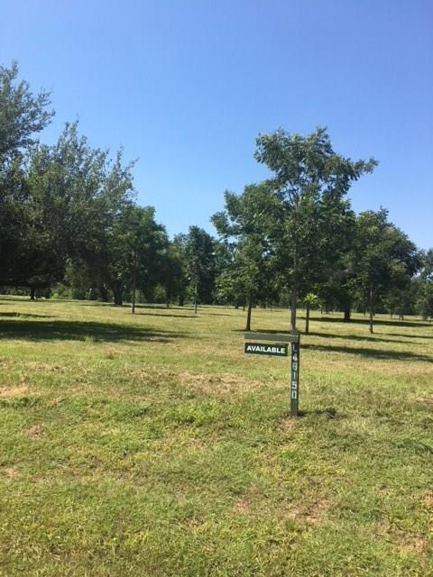 4726/4734 Riverbluff Court, Fulshear, TX 77441 (MLS #74074634) :: The SOLD by George Team